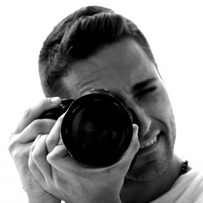 foto-blackwhite