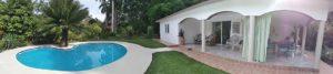 Alojamiento la Cañada del Limón