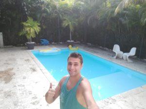 Alojamiento Punta Cana, junto aeropuerto