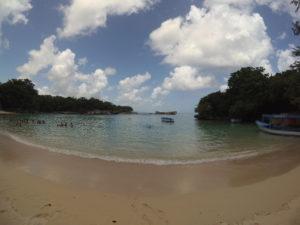 Playa Caletón
